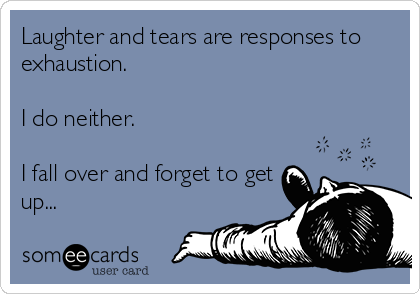 Of course there's an eCard about it.