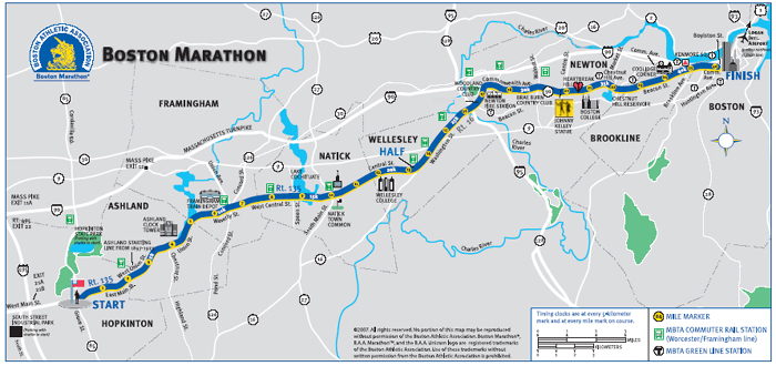 boston-marathon-map